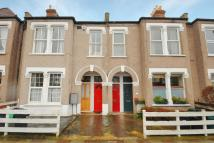 Maisonette for sale in Blandford Road, Beckenham