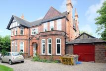 Flat for sale in Brackley Road, Beckenham