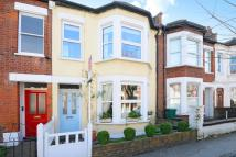 4 bedroom Terraced home in Phoenix Road, Penge