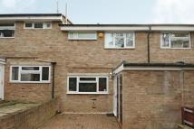 2 bed Terraced property for sale in Littlestone Close...