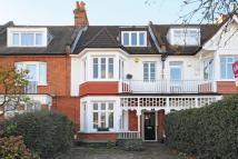 Terraced house for sale in Whitmore Road, Beckenham