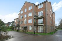 2 bed Flat in Park Road, Beckenham