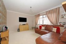 1 bedroom Flat for sale in Croydon Road, Beckenham