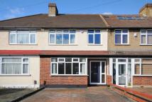 3 bed Terraced house for sale in Mackenzie Road, Beckenham