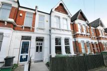 4 bedroom Terraced property in Homecroft Road, Sydenham