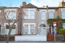 2 bed Flat for sale in Blandford Road, Beckenham