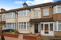 4 bed Terraced house in Colesburg Road, Beckenham