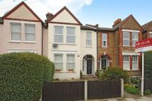Birkbeck Road Flat for sale
