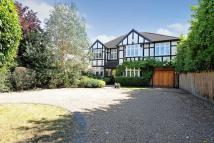 5 bedroom Detached property in Albemarle Road, Beckenham