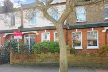 3 bed Terraced home in Durban Road, Beckenham