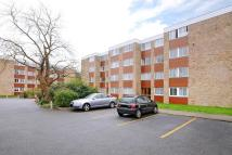 Flat in Shortlands Grove, Bromley