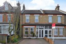 4 bedroom semi detached property in Avenue Road, Beckenham