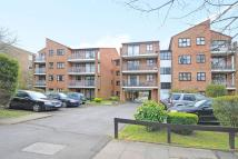 1 bedroom Flat for sale in Brackley Road, Beckenham