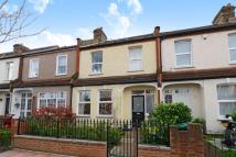 4 bedroom Terraced property for sale in Durban Road, Beckenham