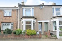Terraced home for sale in Hardings Lane, Penge