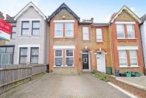 3 bed Terraced home for sale in Pelham Road, Beckenham