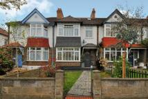 4 bed Terraced property for sale in Derrick Road, Beckenham