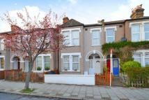 1 bedroom Flat for sale in Blandford Road, Beckenham