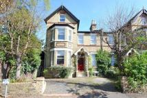 5 bed semi detached house for sale in Cedars Road, Beckenham