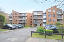 2 bed Flat for sale in Brackley Road, Beckenham