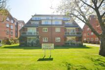 Flat in Park Road, Beckenham