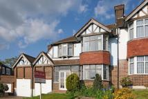 semi detached home for sale in Braeside, Beckenham