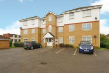 2 bedroom Flat in Montana Gardens, Sydenham