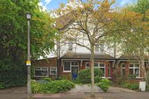5 bed semi detached home for sale in Queens Road, Beckenham