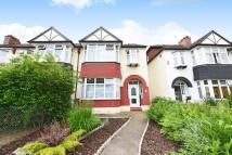 5 bedroom End of Terrace property in Upper Elmers End Road...