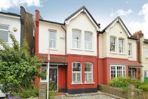 3 bedroom semi detached property for sale in Blandford Road, Beckenham