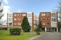 Flat in Hayne Road, Beckenham