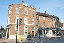 Flat for sale in High Street, Beckenham