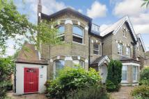 Flat for sale in Shortlands Grove, Bromley
