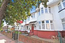 Terraced home in Clement Road, Beckenham