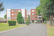 Flat for sale in Hayne Road, Beckenham