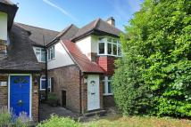 Maisonette for sale in Bromley Road, Beckenham