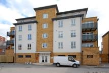 Flat for sale in Headingley Drive...