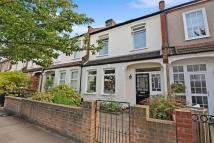 4 bed Terraced property in Durban Road, Beckenham