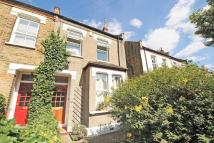 2 bed semi detached house for sale in Rowden Road, Beckenham