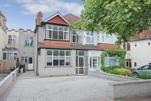 4 bedroom semi detached property for sale in Kent House Road, Sydenham