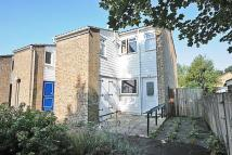 2 bed End of Terrace home in Kingston Crescent...