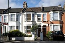 3 bedroom Terraced home for sale in Elmers End Road, Penge