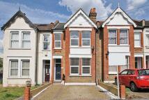 3 bed Terraced property for sale in Pelham Road, Beckenham