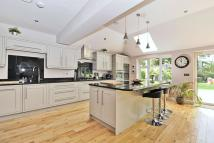 Detached house in Elwill Way, Beckenham