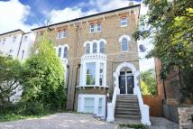1 bedroom Flat for sale in Bromley Grove, Bromley