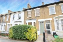 3 bedroom Terraced home in Crampton Road, Penge