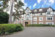 Flat for sale in Wickham Road, Beckenham