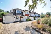 4 bed Detached house in Whitecroft Way, Beckenham