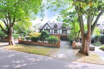 10 bedroom Detached home for sale in Lawn Road, Beckenham