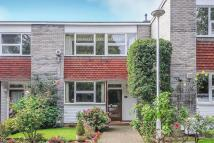 3 bedroom Terraced house for sale in Beck River Park...